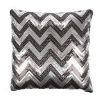 Shop in the Spotlight:  Homesense Cushions