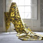 Delicious Designers:  Clarissa Hulse