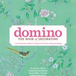 Domino Effect: Old Sources for Fresh Ideas