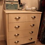Harlequinn Romance:  Dreaming of Fancy Drawers