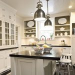 Kitchen Inspiration: Deciding on a Style
