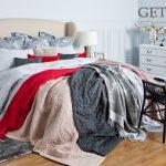 Shop in the Spotlight:  Zara Home