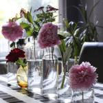 Graham & Green:  Tablescape Inspiration