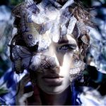 Flowers and Fairy Tales:  Kirsty Mitchell Photography