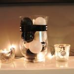 Christmas Inspiration:  DIY Christmas Decor Ideas