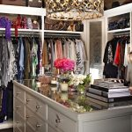Room Lust:  Swoon Worthy Dressing Room