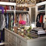 Room Lust:  Swoon Worthy Dressing Room
