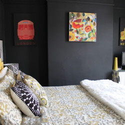 glamorous neeny wishlist ikea bedroom inspiration | Bedroom Wishlist: DIY Ikea RAST Hack Inspiration » Swoon ...