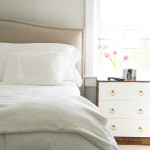 Bedroom Wishlist:  DIY Ikea RAST Hack Inspiration