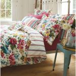 Shop In the Spotlight:  Joules Homewares Collection