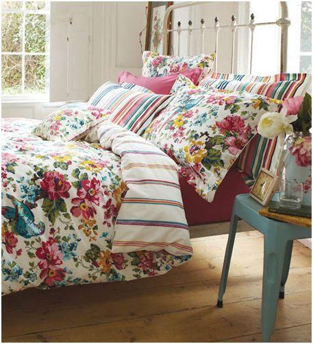 12c3b47a71 Pin It on Pinterest. Swoon Worthy · Take a look at some of my top picks  from Joules Homewares collection and prepare to