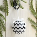 Christmas Dreaming: Tree Sneak Peek and Inspiration and Giveaway Winner!