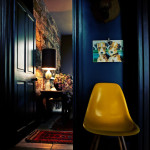 New Stuff: Dining Room Goodies, Abigail Ahern and Photoshop