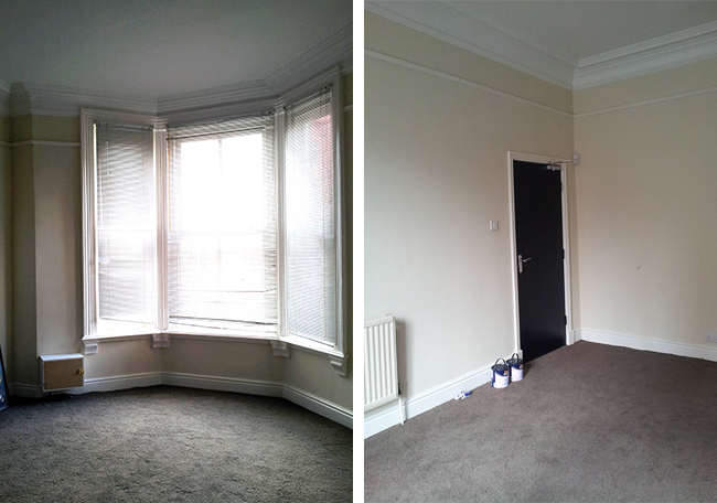 charity work the albert kennedy trust purple door project. Black Bedroom Furniture Sets. Home Design Ideas