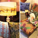 Best of the North: Independent Interiors Show, Manchester