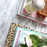 CoffeeTablegate:  The Story of My New Coffee Table from West Elm