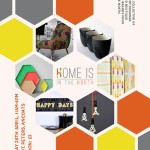 Home is Where: Home Is In The North Event Manchester