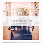 Introducing at {mine} – Share, Discover and Curate Real Interiors