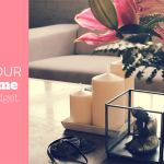 Create Your Dream Home on a Budget: I'm co-hosting a webinar and I want you to come