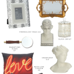 Shop in the Spotlight: Autumn Living Room at George at Asda