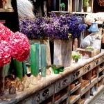 Shop in the Spotlight: A visit to Abigail Ahern, London