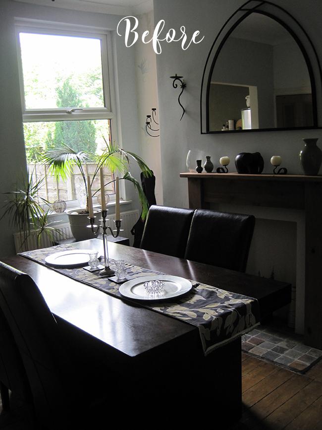 dining-room-before-website