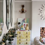 Shop in the Spotlight: Mia Fleur (plus a discount!)