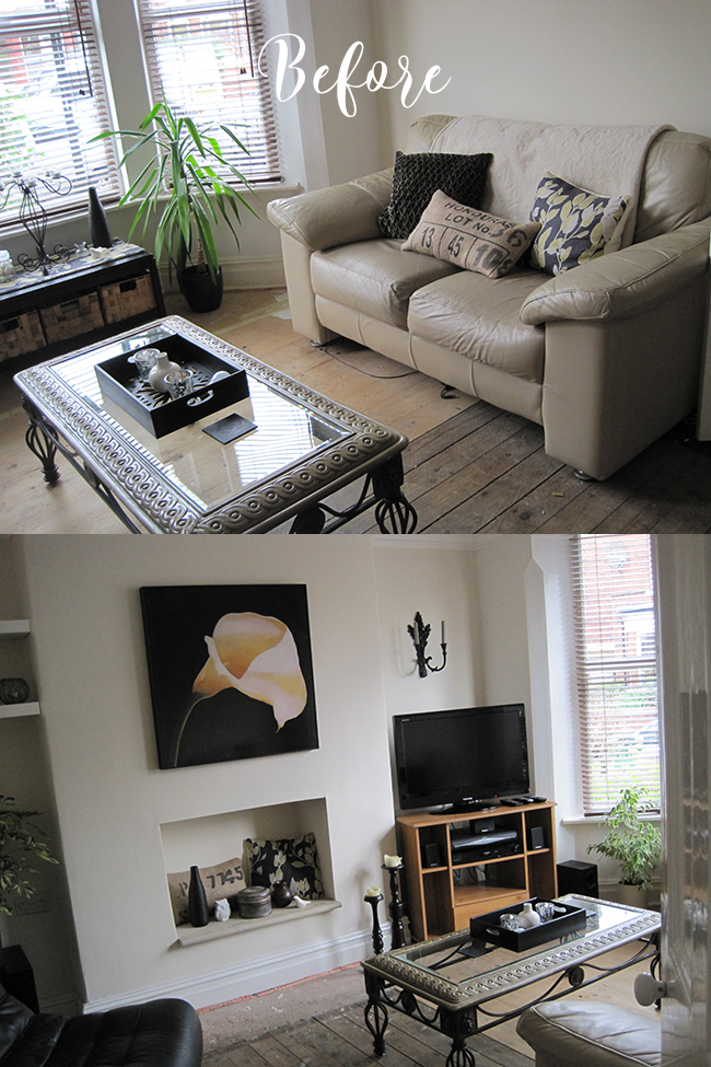 living-room-before-website