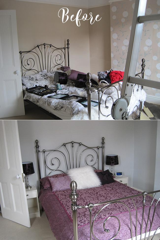 bedroom-before-website