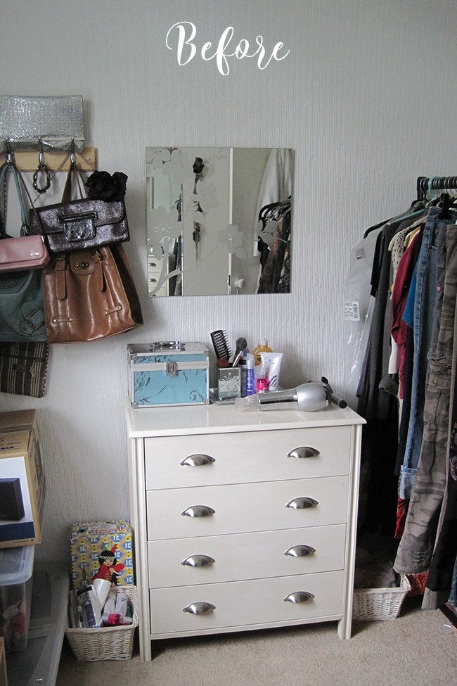 dressing-room-before-website