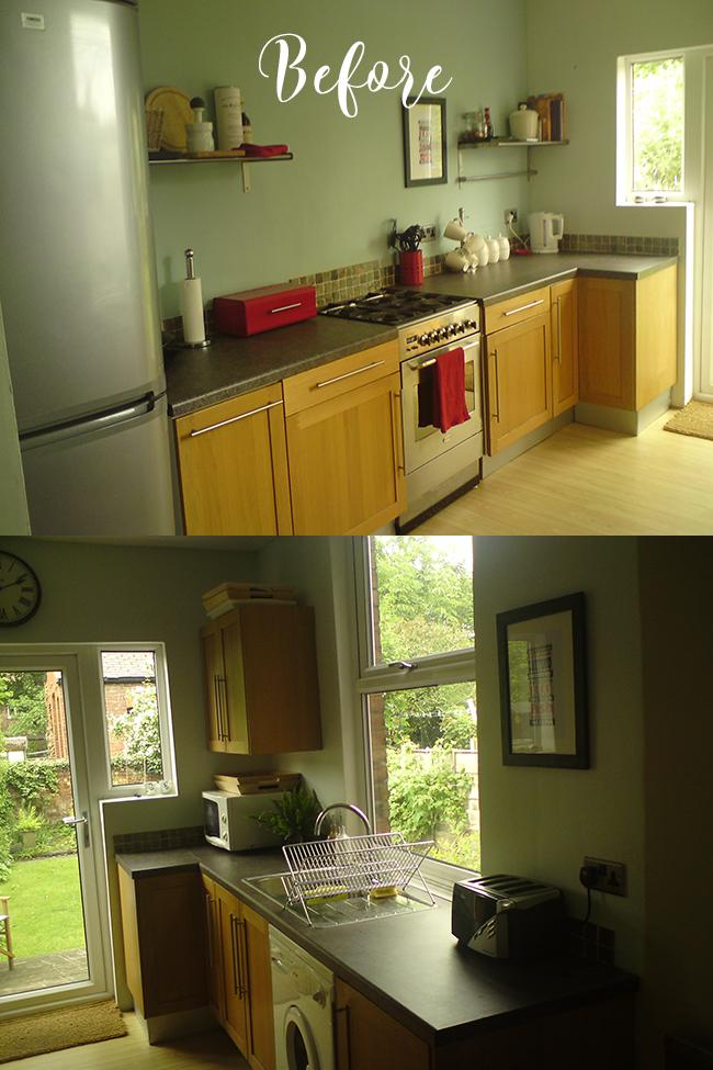 kitchen-before-website