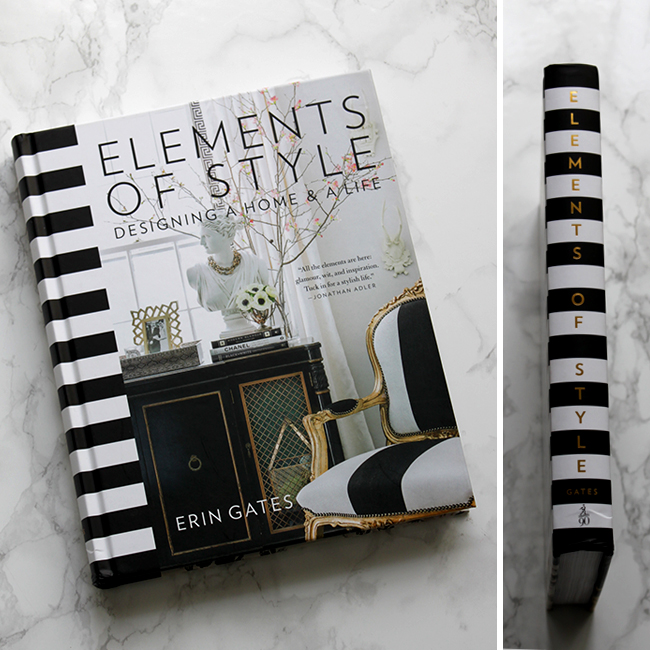 Book Cover Design Elements ~ My favourite interior design book covers swoon worthy