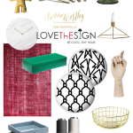 Shop in the Spotlight: LOVEThESIGN