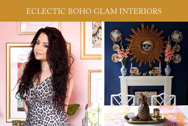Swoonworthy-eclectic-boho-glam-interview-870x582