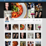 Why I'm changing the way I use Instagram…