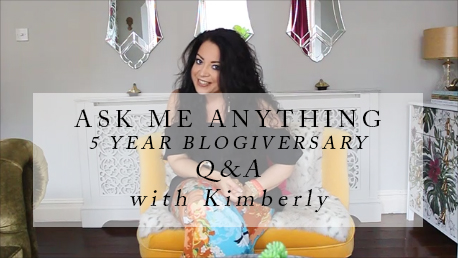 Video: Ask Me Anything – Your Questions Answered!