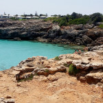 Take Me Away: Menorca
