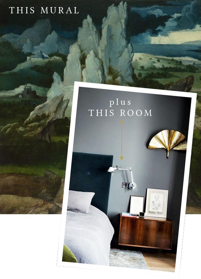 Wallpaper Room Combo 2