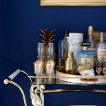 Dining Room Updates with HomeSense