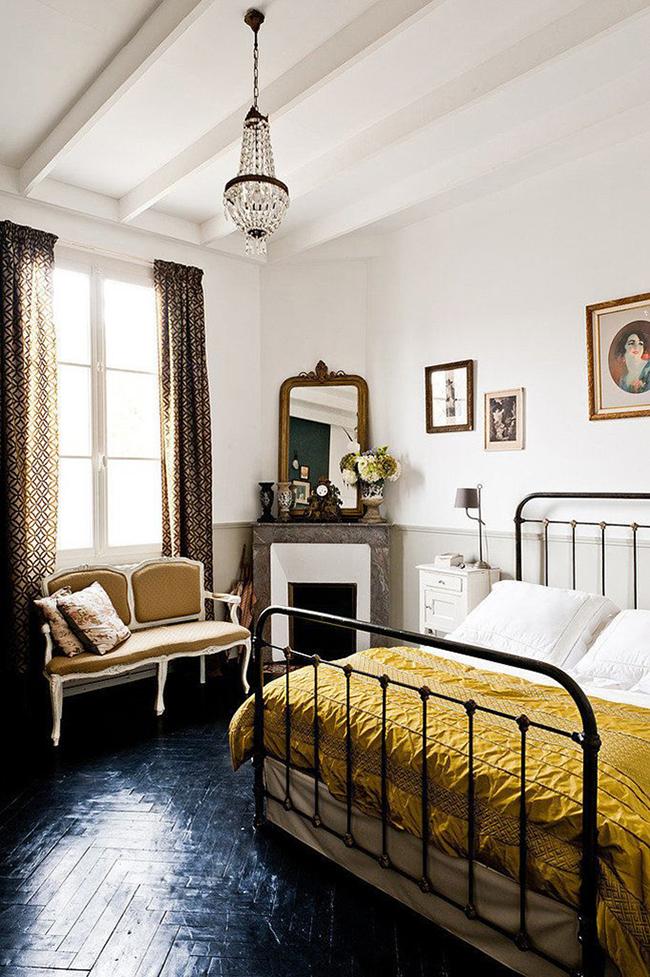 Casa sugar cherished gold coty