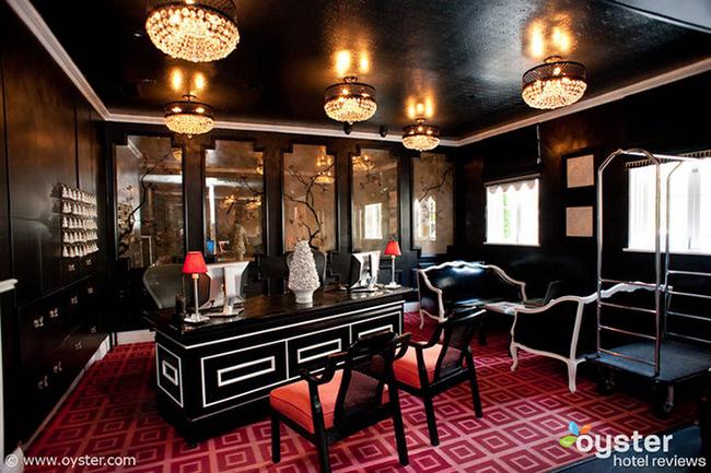 896-2010-02-lobby-maison-beverly-hills-v501389-720