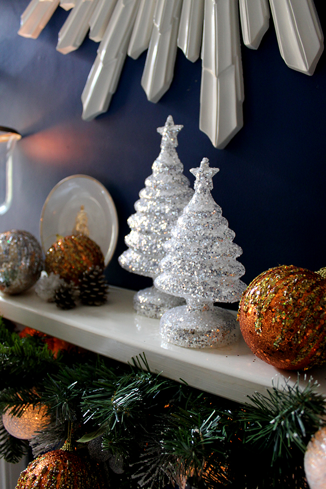 Swoon Worthy Christmas Shoot for Wayfair 10