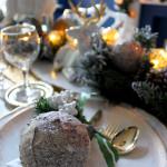 My Wayfair Curated Sale: A Swoon Worthy Christmas