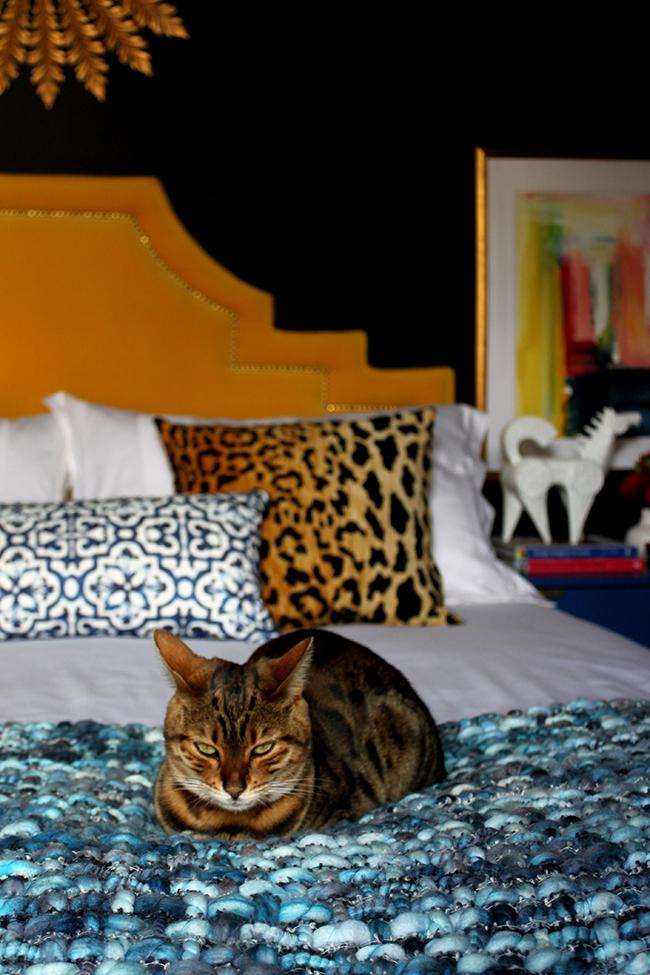 How Good Design Can Make You Sleep Better - www.swoonworthy.co.uk
