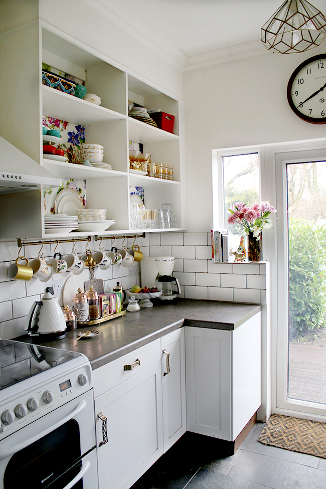 White Kitchen Jars interesting white kitchen jars lovely and canisters mesmerizing in