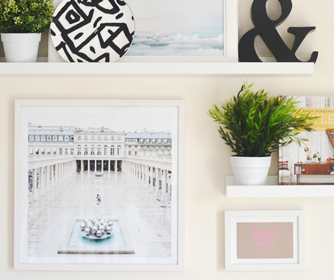 6 Uk Interior Design Blogs You Should Probably Be Reading