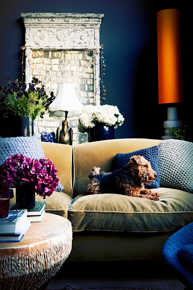 uk interior design blogs you should probably be reading swoon