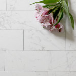 Dining Room Remodel: Choosing Tiles for the Fireplace