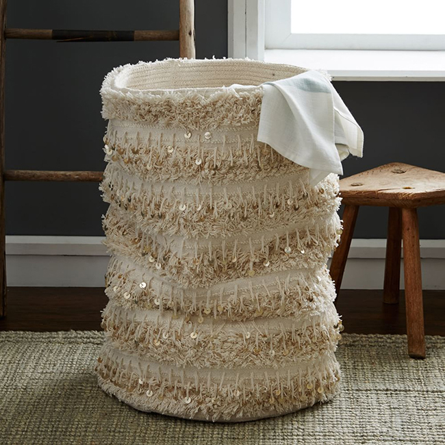 West Elm Moroccan Wedding Hamper