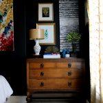 My Shameful Bedroom Secret – Revealed!! *GASP*